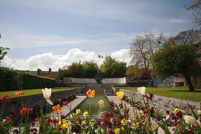 Ireland 2006 - Favourites