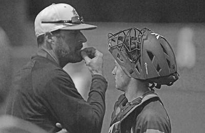 2018 Best Photos Lovett Varsity Baseball