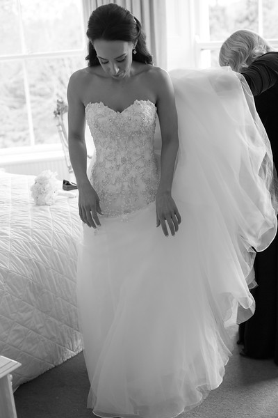 wedding-260.jpg