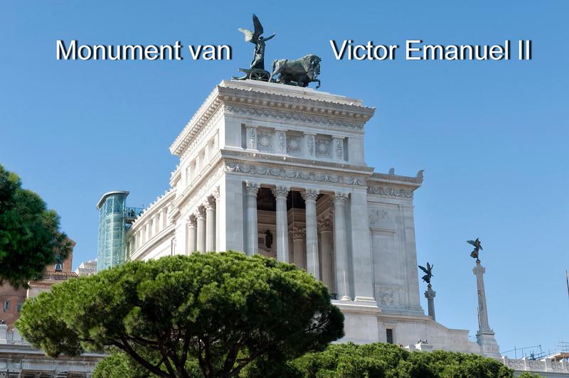 Foto's Van Op Reis 2012 - 51562 - Rome (2).jpg