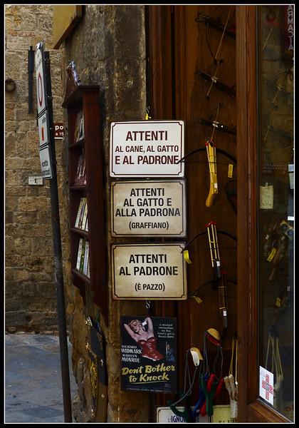 2014-09 Volterra 311.jpg