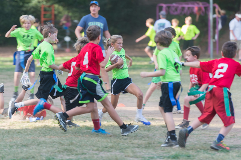 game 3 flag football-17.jpg