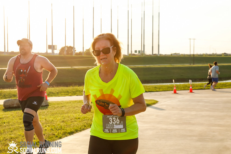 National Run Day 5k-Social Running-2632.jpg
