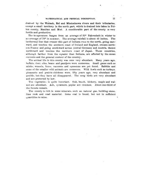 History of Miami County, Indiana - John J. Stephens - 1896_Page_007.jpg