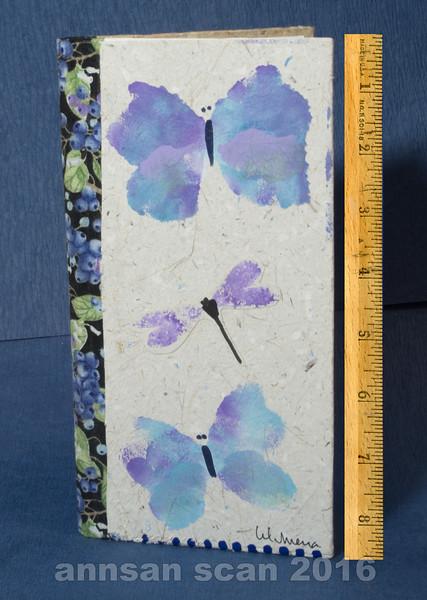 Lilmenaartpaperdrawingbook.jpg