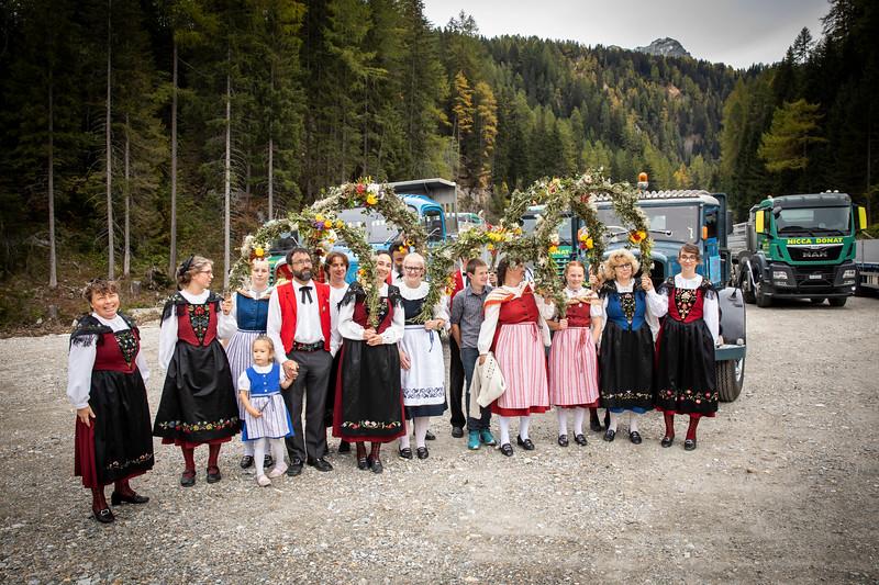 Hochzeit-Martina-und-Saemy-8602.jpg