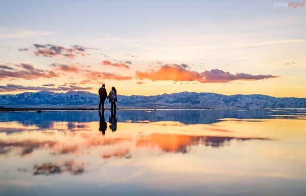 2018 Utah Wedding
