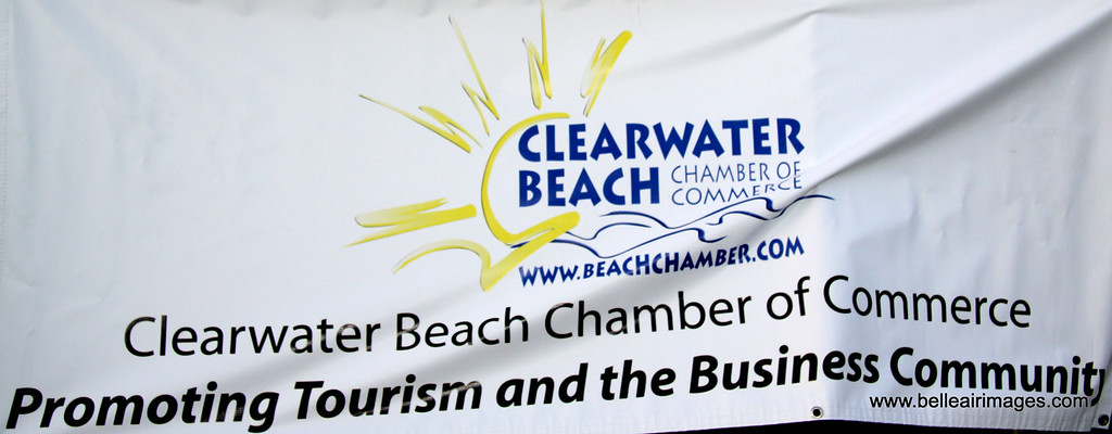 clearwater beach mingle