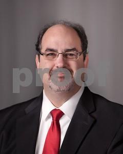 tyler-rabbi-calls-on-public-school-educators-to-model-religious-respect-tolerance