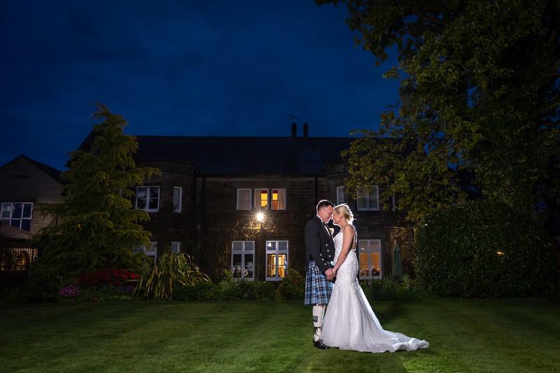 Ferraris_Country_House_Wedding_Photography_011.jpg