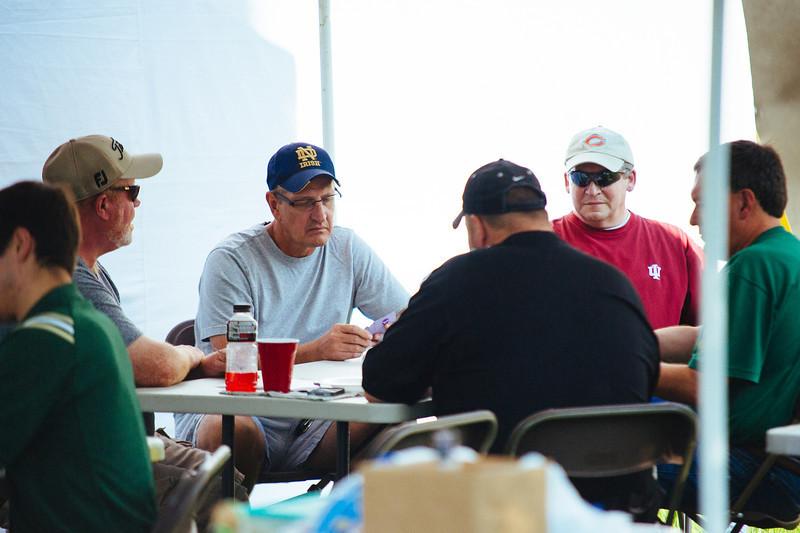 Hoosier Spring Tailgate 2013-22.jpg