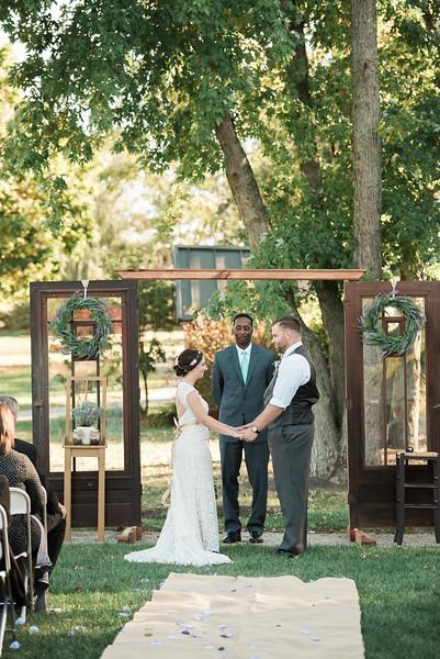 Wright Wedding-444.jpg