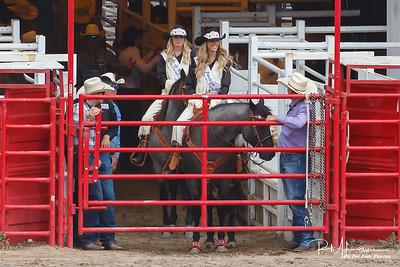 2021-07-31 CFD Rodeo #8, Saturday