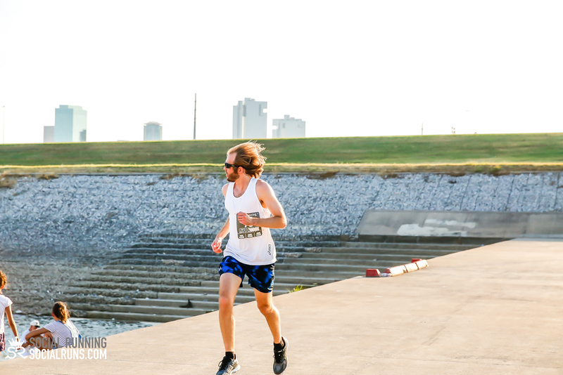 National Run Day 18-Social Running DFW-1115.jpg