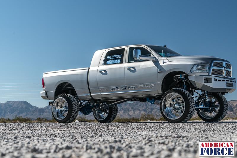 Ridin'-High-Silver-Dodge-Ram-161105-DSC02771-24.jpg