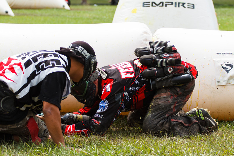 Day_2015_04_17_NCPA_Nationals_3607.jpg