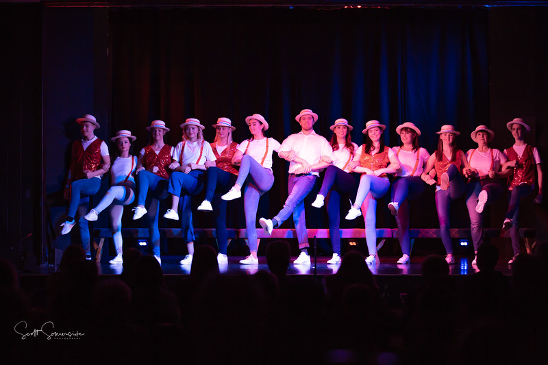 St_Annes_Musical_Productions_2019_070.jpg