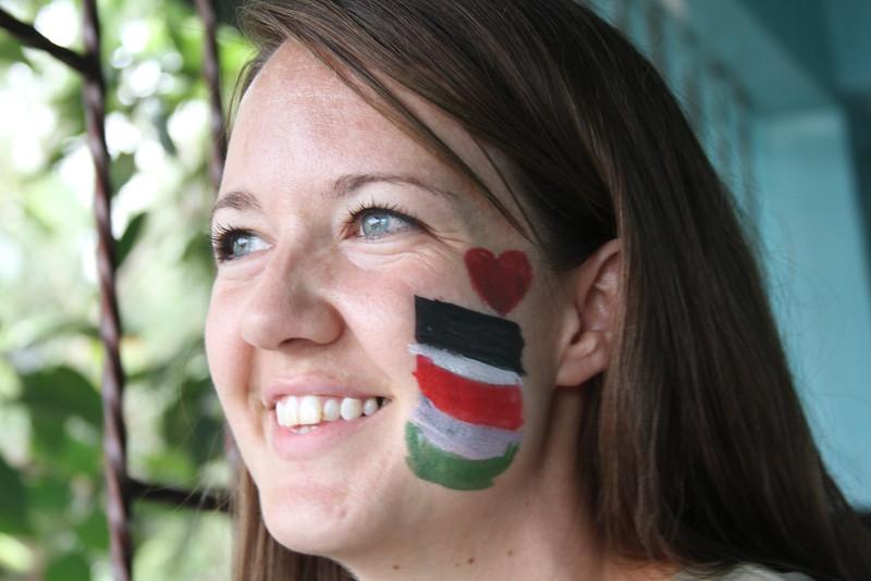 Kenya Part1 '15 943.JPG