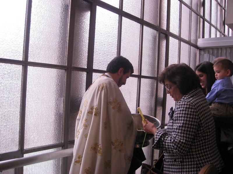 2010-04-04-Holy-Week_231.jpg