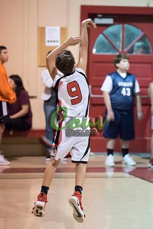 St. Ignatius School Sports and Events