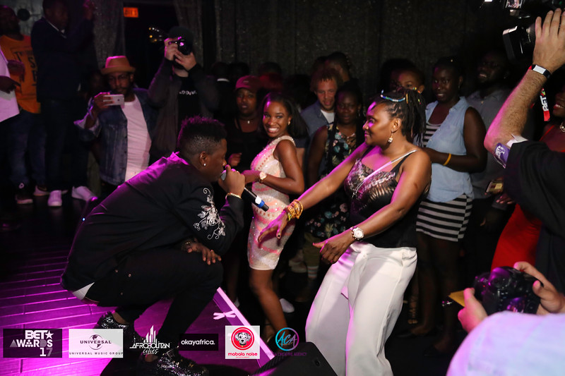 BET_Afropolitan LA_Afterparty-0400.JPG