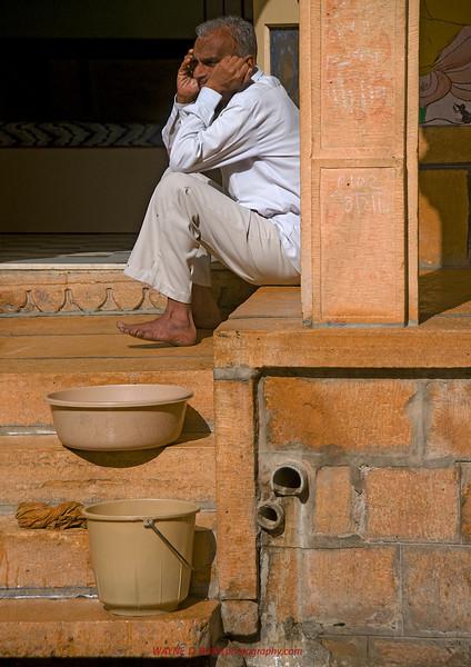 India2010-0209A-32A.jpg
