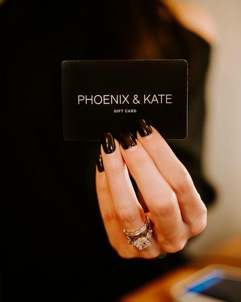 phoenix and kate-148.jpg