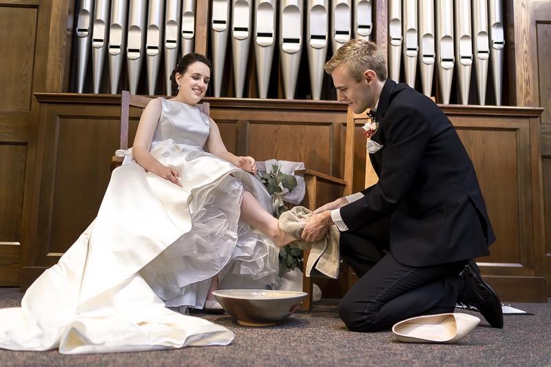 Adrienne & Josh Wedding (Remainder) 198.jpg
