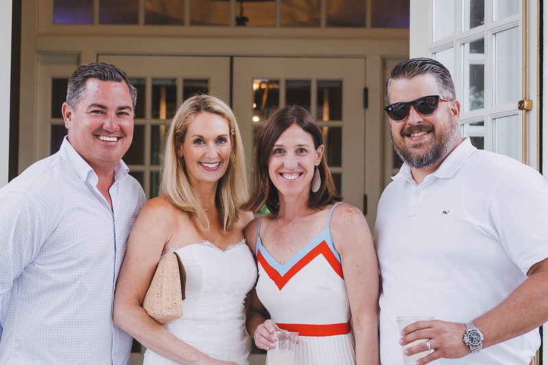 Hallbrook Country Club White Party by Jamie Montalto Photo-46.jpg