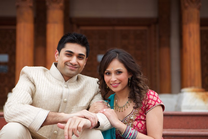 LCW - Imari and Mets Engagement 11.jpg