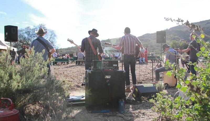 Laguna-Canyon-Foundation-25th-Anniversary-Celebration-Jesse-Brossa_142.jpg