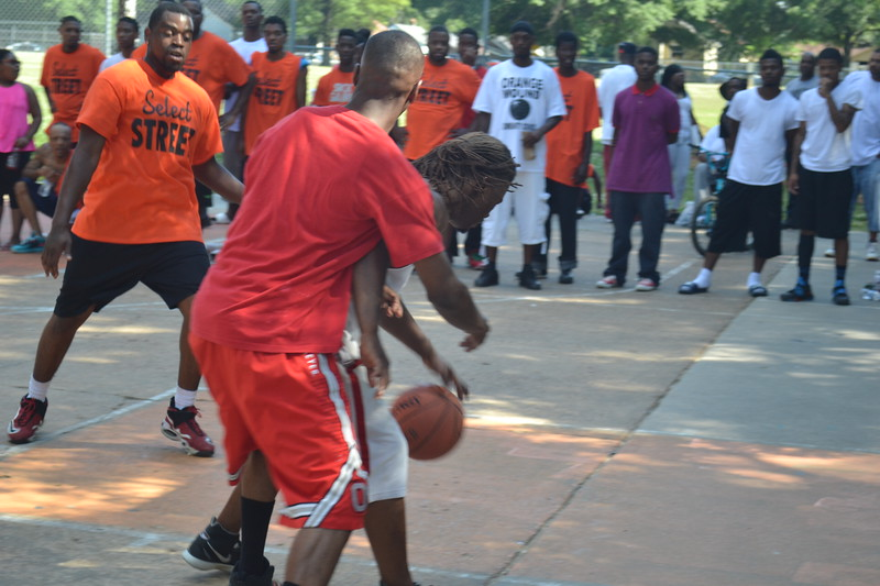 069 Orange Mound Tournament.jpg