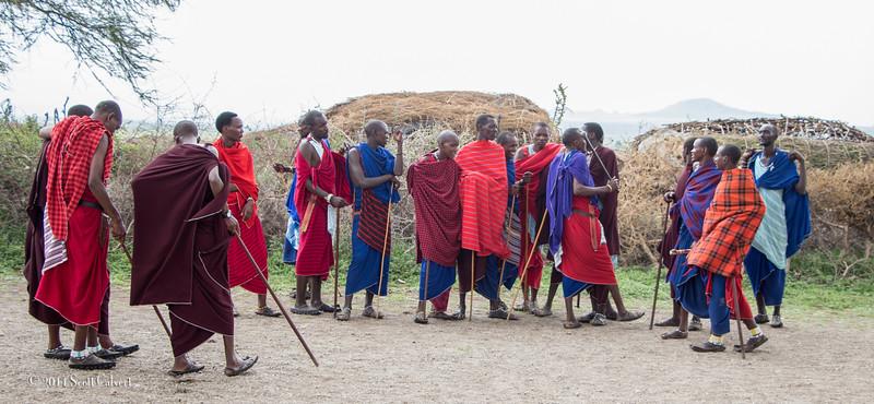 MasaiS-1.jpg