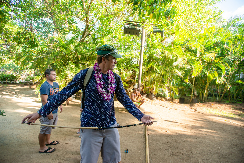 Hawaii2019-724.jpg