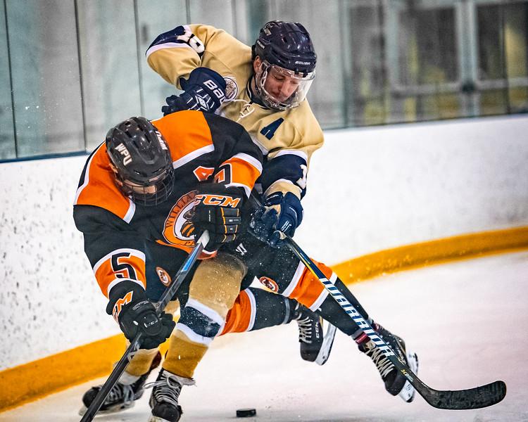2018-11-11-NAVY_Hockey_vs_William Patterson-36.jpg