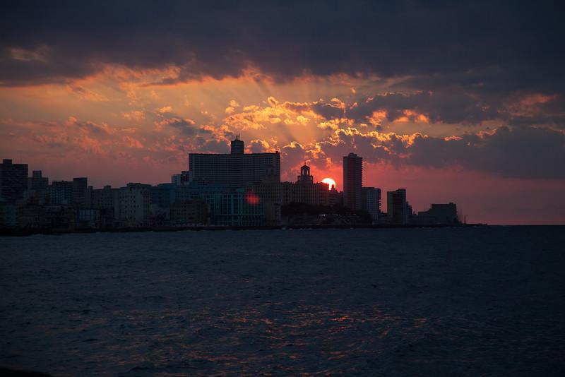 Cuba-Havana-IMG_9678.jpg