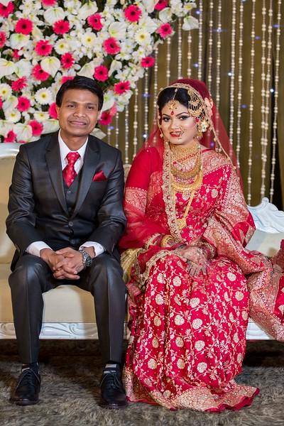 Nakib-00263-Wedding-2015-SnapShot.JPG