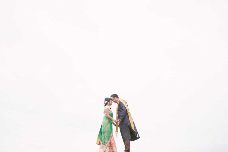 Le Cape Weddings - Bhanupriya and Kamal II-70.jpg