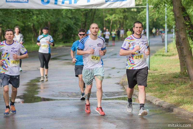 mitakis_marathon_plovdiv_2016-065.jpg