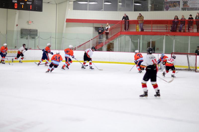130113 Flames Hockey-118.JPG