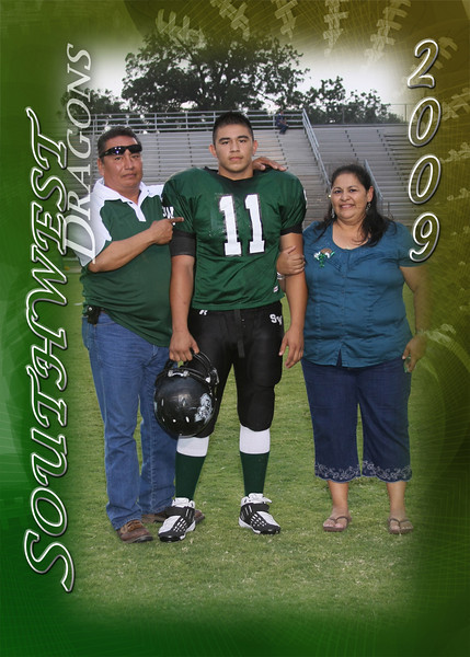 Parents Night_09-10