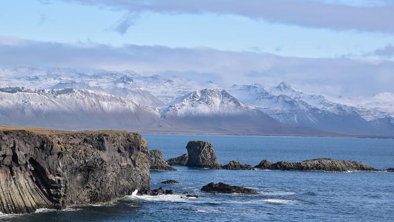 Iceland_2015_10_03_13_01_10.jpg