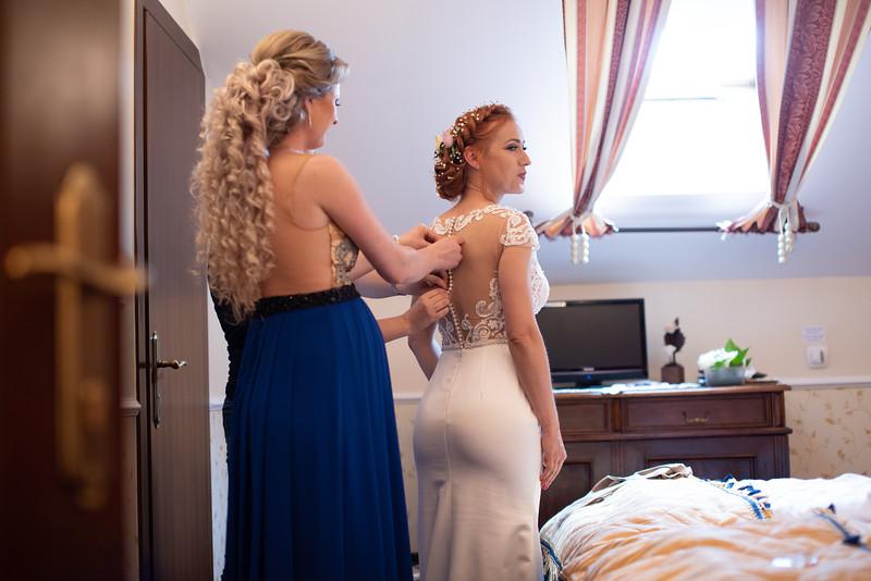 Nadina & Dani, foto nunta (477).jpg