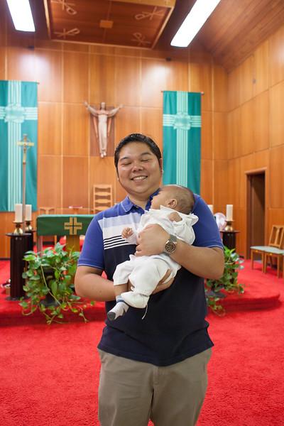 2018 Zach Baptismal(89).jpg
