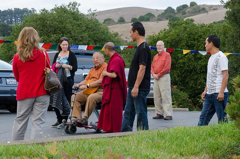 20130929-Gyuto-Gehlek_Rimpoche-new_center-7838.jpg