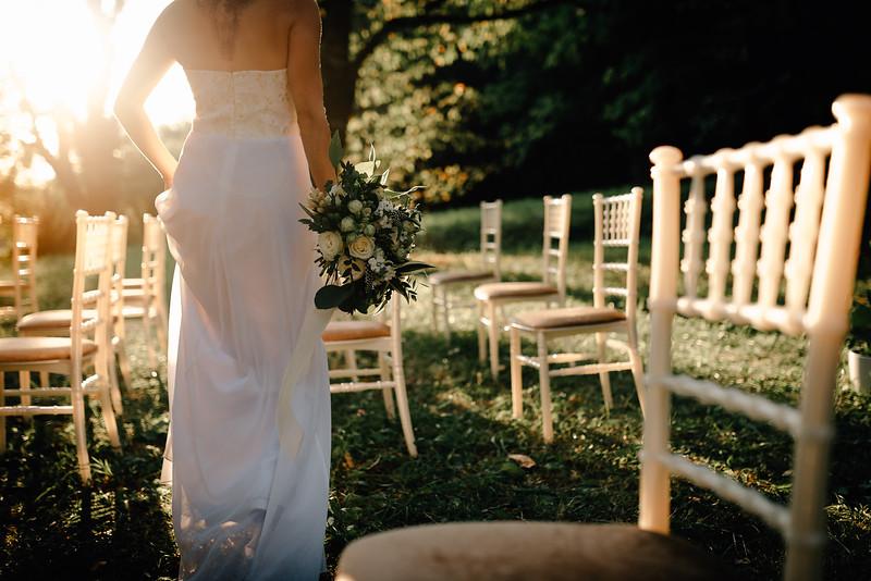 Nunta la Vila Florica -97.jpg