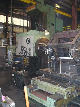 Machine Shop Stuff