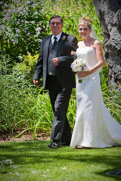 wedding-1188.jpg