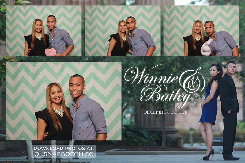 2014-12-20_ROEDER_Photobooth_WinnieBailey_Wedding_Prints_0131.jpg