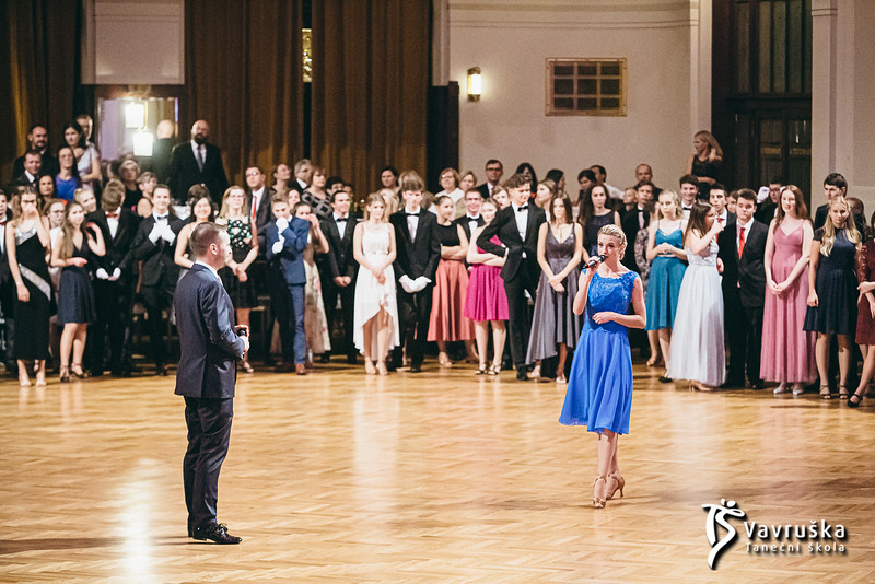 20191110-170820-0268-ts-vavruska-prodlouzena-obecni-dum.jpg
